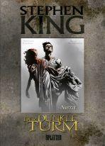 Stephen King: Der Dunkle Turm 03