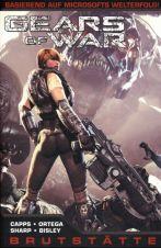 Gears of War # 02 (von 4)