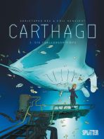 Carthago # 02