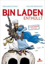 Bin Laden enthüllt
