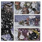 Mouse Guard 02 - Winter 1152