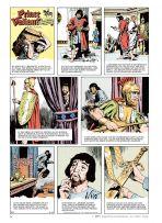 Prinz Eisenherz Serie II # 01 - Foster & Murphy Jahre