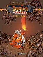 Donjon Parade # 01 - Noch ein Donjon