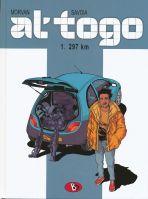 al'togo 01 (von 5)