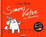 Simons Katze (02) - Der Zaunkönig
