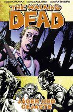Walking Dead, The # 11 HC - Jäger und Gejagte