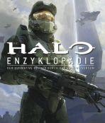 Halo Enzyklopädie, Die