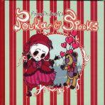 Pouka & Spooks