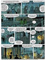 Baker Street Bd. 05 (von 5)