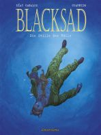 Blacksad Bd. 04