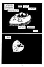 Sin City # 01 - Stadt ohne Gnade (Neu-Edition)