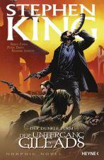 Stephen King: Der Dunkle Turm 04