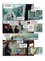 Assassin's Creed # 01 (von 6)