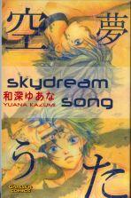SKYDREAM SONG