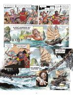 Troy - Die Kriegerinnen von Troy # 1 (von 2)