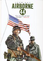 Airborne 44 # 02
