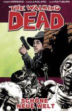 Walking Dead, The # 12 HC - Schöne neue Welt