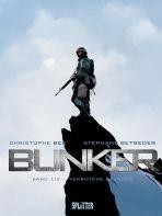 Bunker # 1 (von 5)