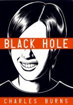 Black Hole - Gesamtausgabe