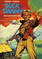 Buck Danny Gesamtausgabe # 02