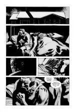 Walking Dead, The # 13 HC - Kein zurück
