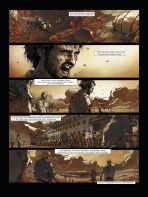 Zombies # 01 (von 6)
