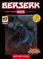 Berserk Max Bd. 17