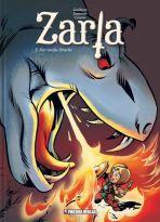 Zarla # 02 (von 5)
