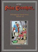 Prinz Eisenherz Hal Foster-Gesamtausgabe # 15