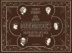 Dudenbrooks