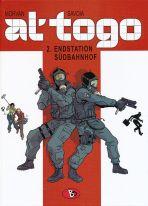 al'togo 02 (von 5)