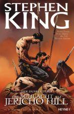 Stephen King: Der Dunkle Turm 05