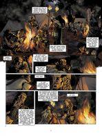 Assassin's Creed # 03 (von 6)