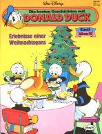Besten Geschichten mit Donald Duck, Die - Klassik Album # 29