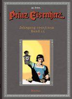 Prinz Eisenherz Hal Foster-Gesamtausgabe # 16