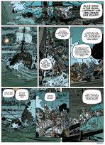 Neue Welt, Die # 01 (von 3, Piredda)