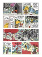 Ralph Azham # 01 (1. Zeitalter 1 von 7)