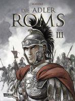 Adler Roms, Die # 03