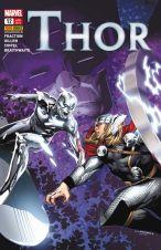 Thor Sonderband # 12 - Der Galactus-Same 2
