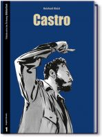 SZ Bibliothek Graphic Novels II 01: Castro