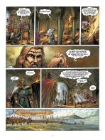 Durandal # 01 (von 4)