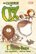 Oz (1 von 6): Der Zauberer von Oz