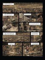 Nosferatu # 01 (von 3)