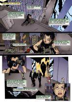 Alina Fox - Tödlicher Kristall # 2 (von 3)