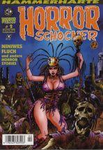 Horrorschocker # 02