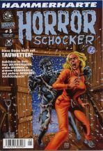 Horrorschocker # 05