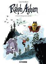 Ralph Azham # 02 (1. Zeitalter 2 von 7)