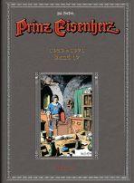 Prinz Eisenherz Hal Foster-Gesamtausgabe # 17