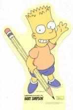 Simpsons - Aufsteller # 06