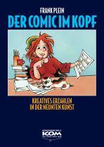 Comic im Kopf, Der (Buch)